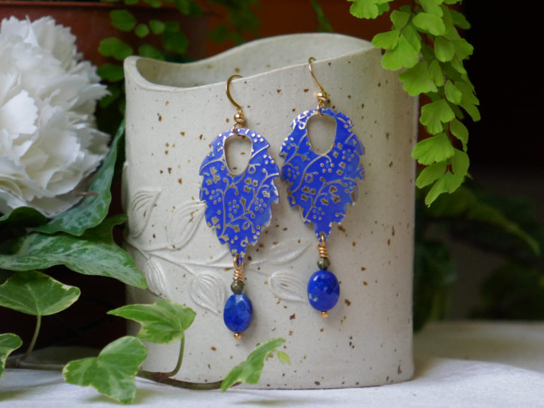 Boucles Outremer